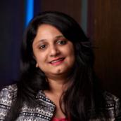 Namrata Arya, Radix - facebook advertising tips - Tips from the Pros