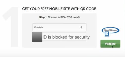realtor.com leads