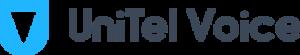 Unitel Voice Reviews
