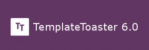 TemplateToaster Reviews