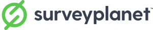SurveyPlanet Reviews