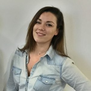 Jennifer McDermott, Finder - financial goals - Tips from the Pros