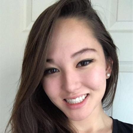 Alayna Pehrson, BestCompany.com, LLC - financial goals - Tips from the Pros