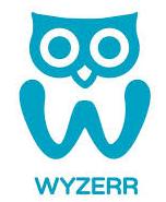 Wyzerr Reviews