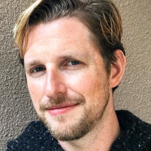 WooCommerce vs Shopify - WooCommerce CEO Matt Mullenweg