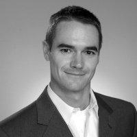 Brian Davis - tenant scams