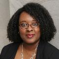 Lakeisha Johnson - tenant scams
