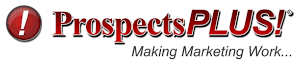 ProspectsPLUS Reviews