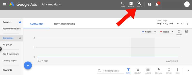 google adwords promo code