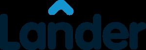 Lander Reviews