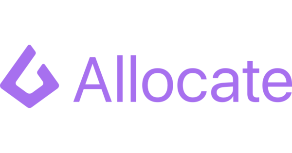 Allocate Time Tracker Reviews