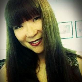 Lisa Fernandez talent pool
