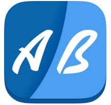 AB Tasty a/b testing tools
