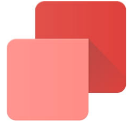 Google Optimize a/b testing tools
