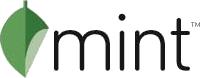 Mint Payroll Reviews