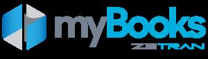 myBooks Reviews