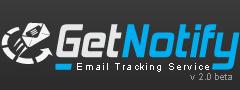 GetNotify Reviews