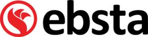 Ebsta Reviews