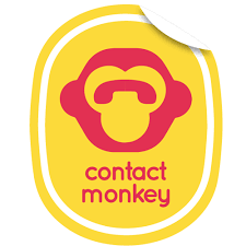 ContactMonkey Reviews