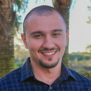 Sean Dudayev Frootful Marketing - facebook advertising tips - Tips from the Pros