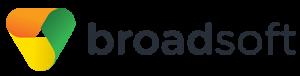 broadworks reviews