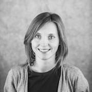 Krista Krumina, Truesix Co. - facebook advertising tips - Tips from the Pros