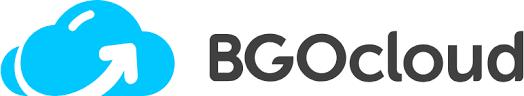 BGOcloud reviews