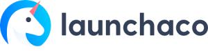 Launchaco Reviews