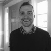 Ben Lund, DIY Digital Strategy - facebook advertising tips - Tips from the Pros
