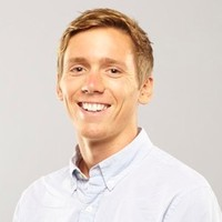 Kevin Goodwin, New Engen - facebook advertising tips - Tips from the Pros