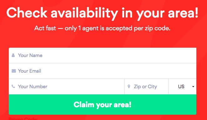 BoldLeads Availability Checker
