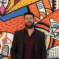 Nelson Jordan, Agency Match - facebook advertising tips - Tips from the Pros