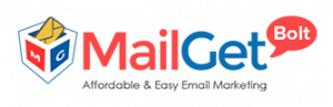 MailGet Bolt Reviews