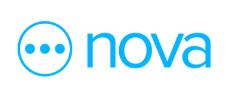 Nova Reviews