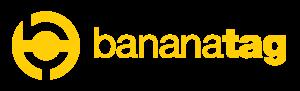 Bananatag Reviews