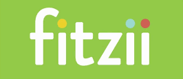 Fitzii - applicant tracking systems free