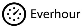 Everhour Reviews