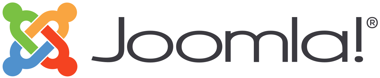 Joomla Reviews