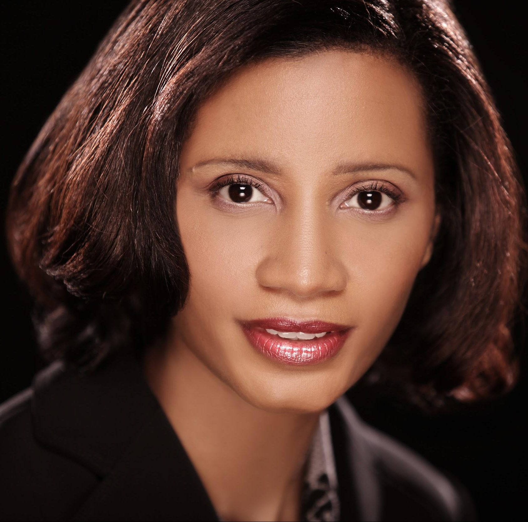 Harrine Freeman, H.E. Freeman Enterprises, LLC - financial goals - Tips from the Pros