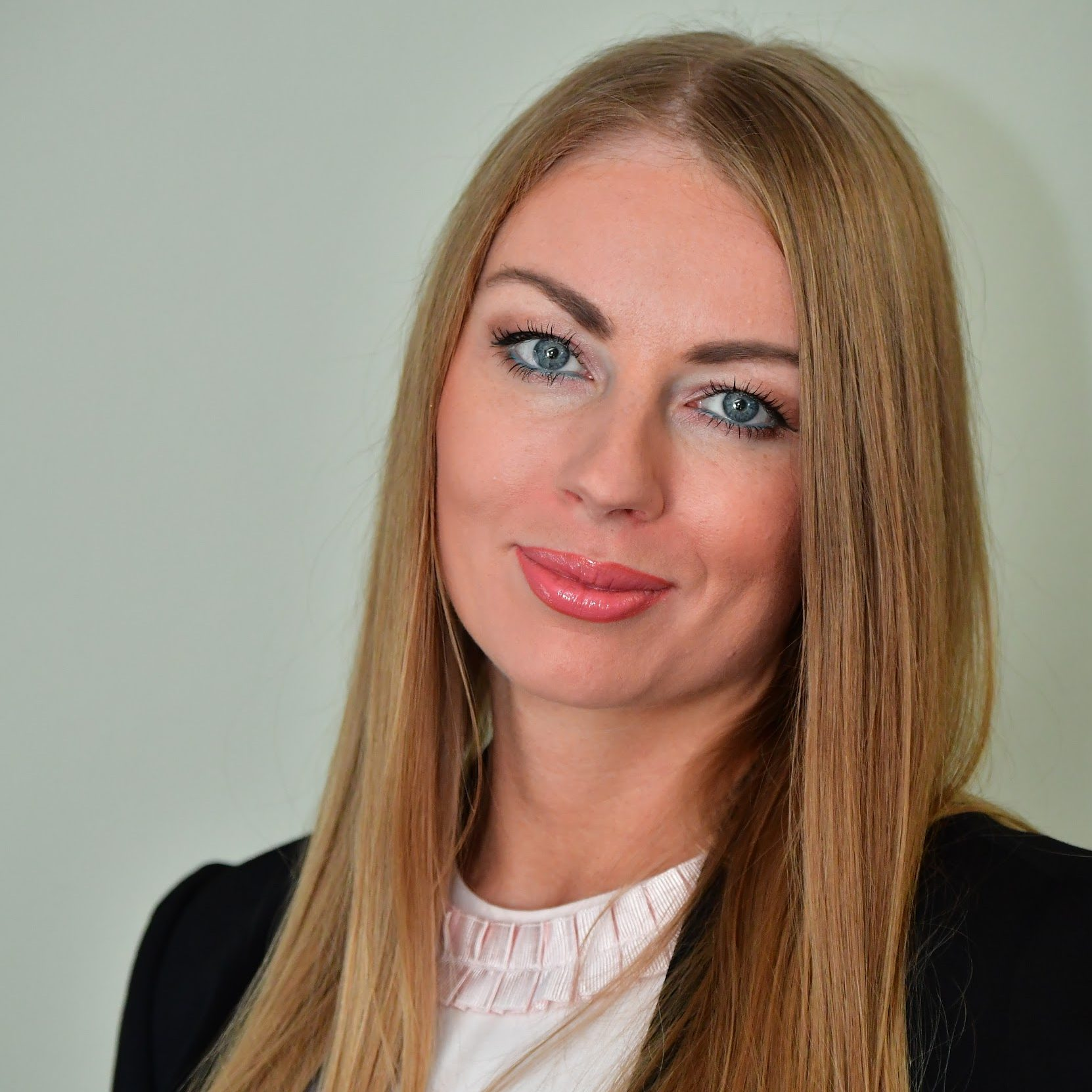 Ksenia Yudina, U-Nest Holdings LLC - financial goals - Tips from the Pros
