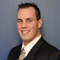 Christopher Walsh, Keystone Financial Partners - financial goals - Tips from the Pros