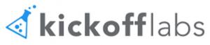 KickoffLabs Reviews