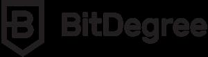 BitDegree Reviews