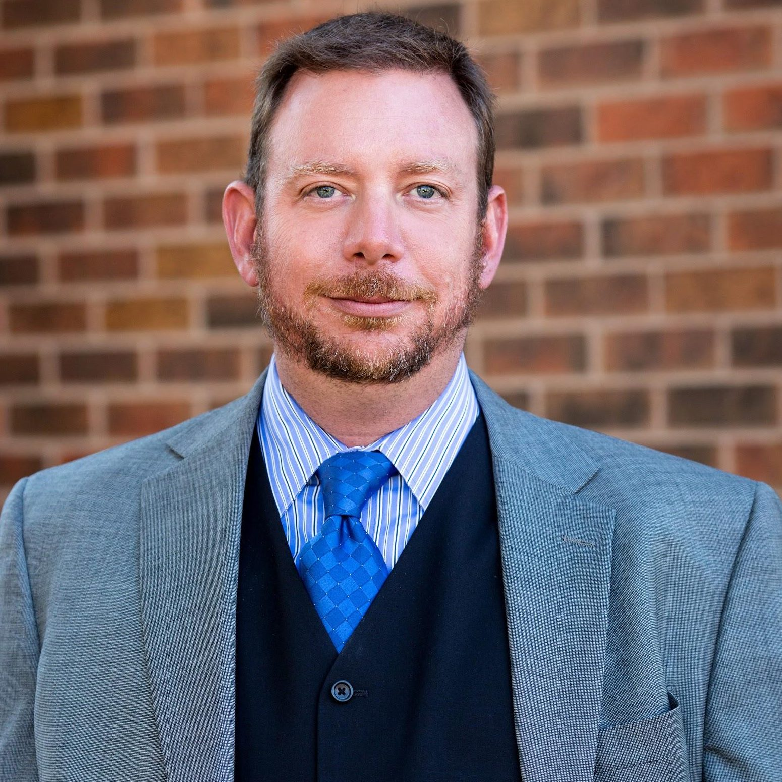 Adam P. Smith, The Colorado Real Estate Finance Group, Inc. - financial goals - Tips from the Pros