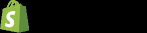 Shopify POS - retail pos system