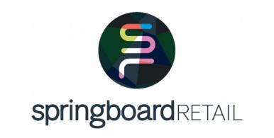 SpringboardRetail - retail pos system