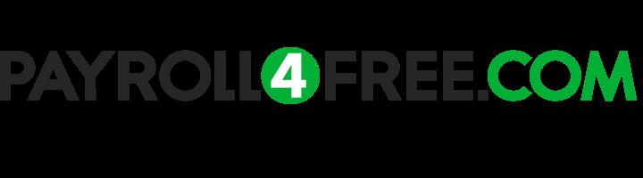 Payroll4Free.com Reviews