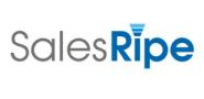SalesRipe Reviews