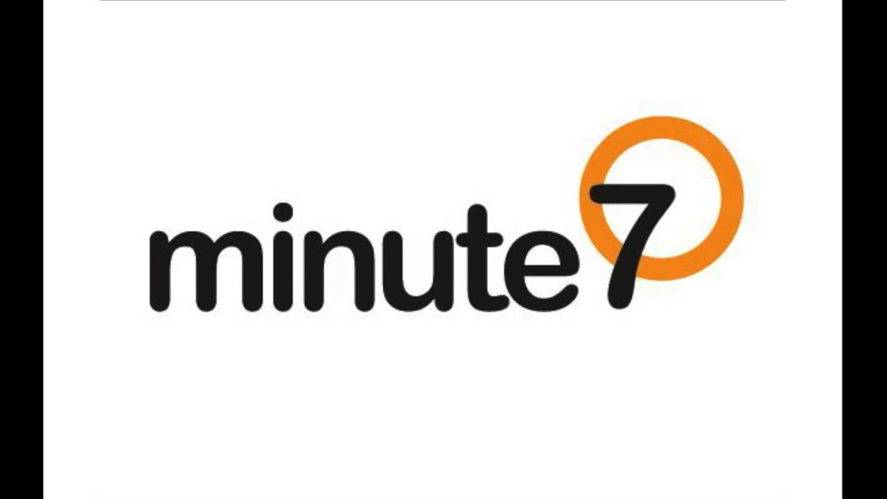 Minute7 Reviews