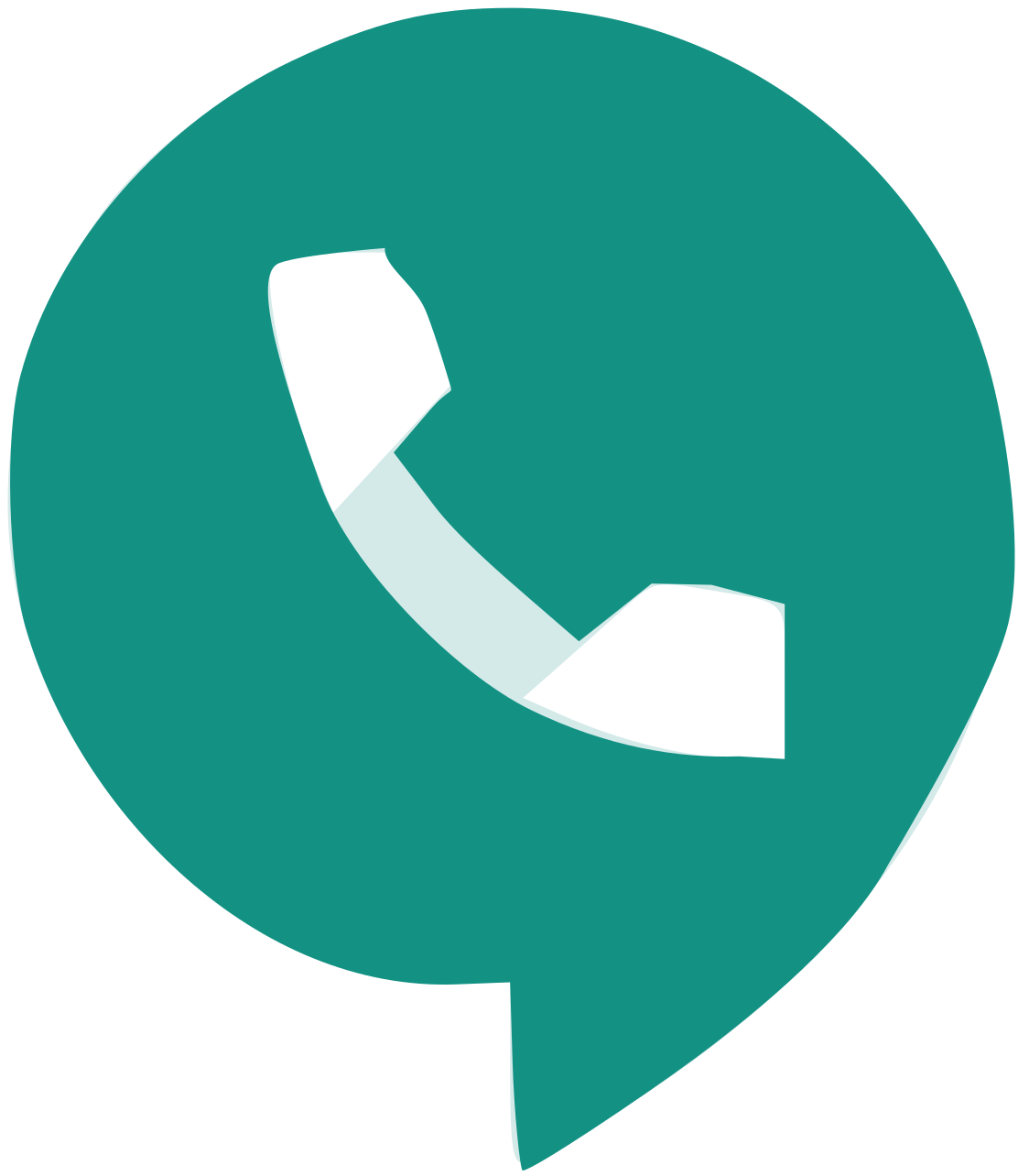 Google Voice - grasshopper alternatives
